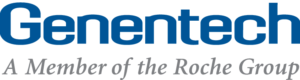 Genentech: A Member of the Roche Group
