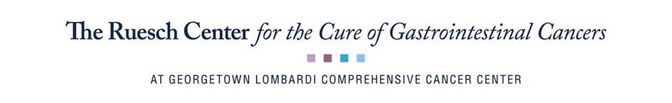 Ruesch Center logo