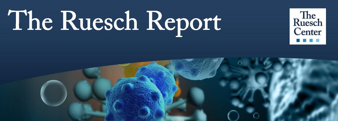 ruesch_report_1