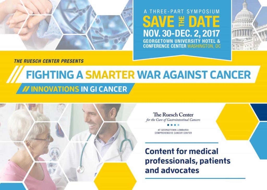 2017 Symposium: November 20- December 2, 2017