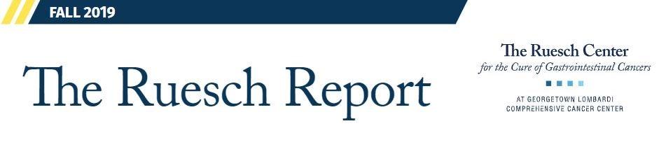 Ruesch-Report-Capture
